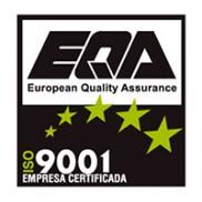 Calidad ISO 9001