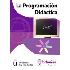 La Programación Didáctica