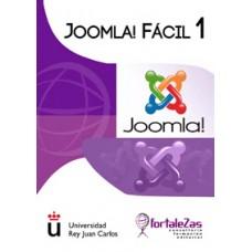 Joomla! Fácil 1