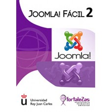 Joomla! Fácil 2
