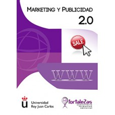 Marketing y Publicidad 2.0