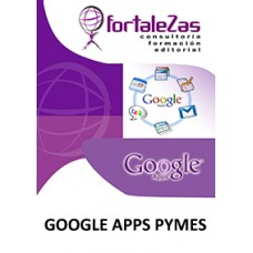 Google Apps Pymes