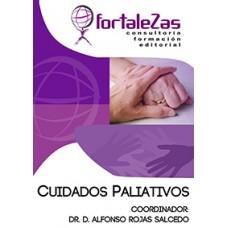 Libro: Cuidados Paliativos