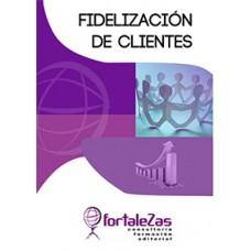 [Tutorial Gratuito]: Fidelización de Clientes